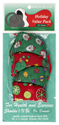 Holiday Mice Value Pack
